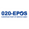 020-EPOS GmbH European Point of Service