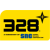 328 Support Services GmbH