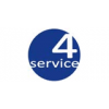 4S BusinessServices GmbH