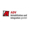 ADV-Rehabilitation und Integration gGmbH