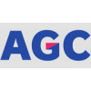 AGC Glass Germany GmbH