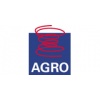 AGRO International GmbH & Co. KG