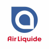 AIR LIQUIDE Industriegase GmbH & Co.KG