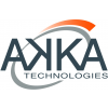 AKKA Life Sciences GmbH