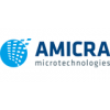 AMICRA Microtechnologies