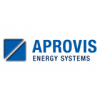 APROVIS Energy Systems GmbH