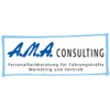 Alfred Michael Auer - A.M.A. Consulting