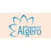 Algero Pflegedienst