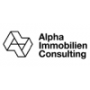 Alpha Immobilien Consulting GmbH