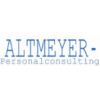 Altmeyer-Personalconsulting Inh. Dr. Andreas Altmeyer