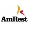 AmRest Coffee Deutschland Sp. z o.o. & Co. KG c/o Dentons Europe LLP