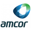 Amcor Flexibles Packaging