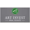 Art-Invest Real Estate Management GmbH &