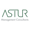 Astur Management Consultants GmbH
