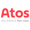 Atos Medical GmbH