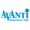 Avanti Wind Systems GmbH