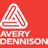 Avery Dennsion Central Europe GmbH