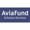 Avia Fund Solution Services GmbH