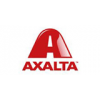 Axalta Coatings Systems Wuppertal