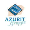 Azurit Pflegedienst GmbH & Co. KG
