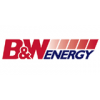 B&W Energy GmbH & Co. KG