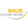 BAUR FULFILLMENT SOLUTIONS