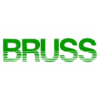 BRUSS Sealing Systems GmbH