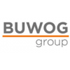 BUWOG Immobilien Management GmbH