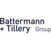 Battermann & Tillery Global Marine GmbH