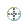 Bayer Direct Services