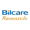 Bilcare Research GmbH