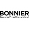 Bonnier Business Press Deutschland