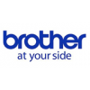 Brother Sewing Machines Europe GmbH