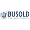 Busold Consulting GmbH