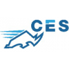 CES Containerhandling Equipment & Solutions GmbH