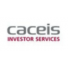 Caceis Bank S.A., Germany Branch