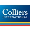 Colliers International Hamburg GmbH