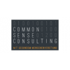 Common Sense Consulting GmbH