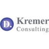 D. Kremer Consulting