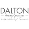 DALTON COSMETICS GERMANY GmbH