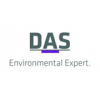 DAS Environmental Expert GmbH