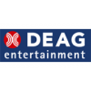DEAG Deutsche Entertainment AG