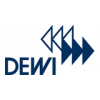 DEWI-UL International GmbH