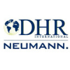DHR International Neumann