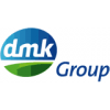 DMK Group