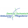 David & Zschemisch Ambulanter Pflegedienst Inh. Anja Zschemisch / Andrea David