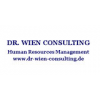 Dr. Wien Consulting