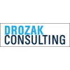 Drozak Consulting GmbH