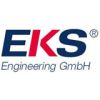 EKS Engineering GmbH