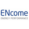 ENcome Energy Performance Deutschland GmbH